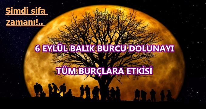 Photo of Öner Döşer, Demet Baltacı, Didem Şarman, Juno 6 Eylül Balık burcunda dolunay ve tüm burçlara etkisi, fırsat mı risk mi?