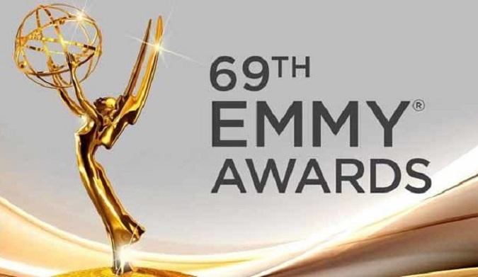 Photo of 69'uncu Emmy Ödül Töreni hangi kanaldan izlenecek?