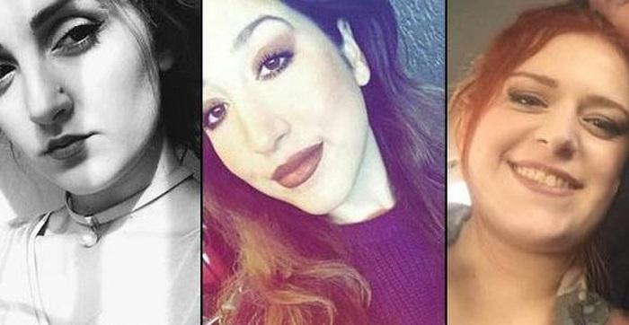Photo of ABD'deki kazada 3 Türk genci hayatını kaybetti