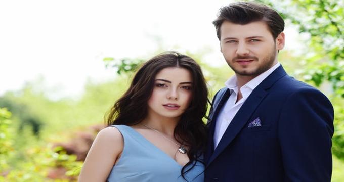 Photo of Kanatsız Kuşlar'da Muzaffer'den Nefise'ye sürpriz!..