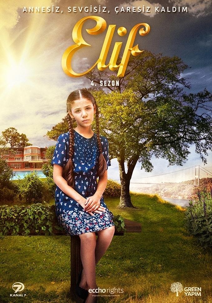 Photo of Elif dizisinde şok üstüne şok! Tarık şimdi ne yapacak?