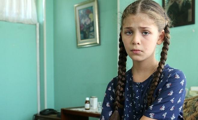 Photo of Elif dizisinin 2 Ekim Pazartesi günkü bölümünde Reyhan, Elif'i buluyor