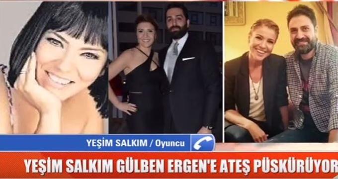 Photo of 50 Kuruşluk aşk'lar!