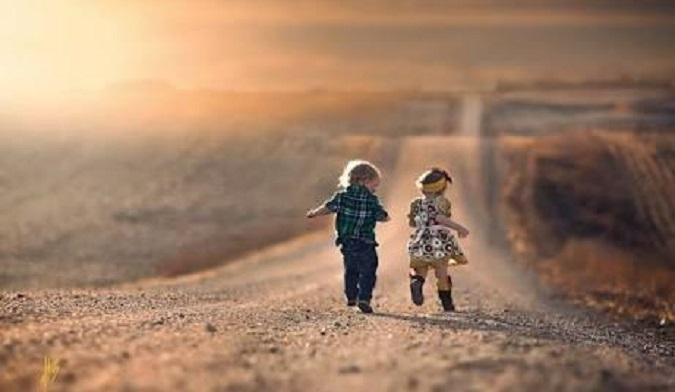 Photo of İnsan bu dünyada hayal ettiği müddetçe yaşar!..