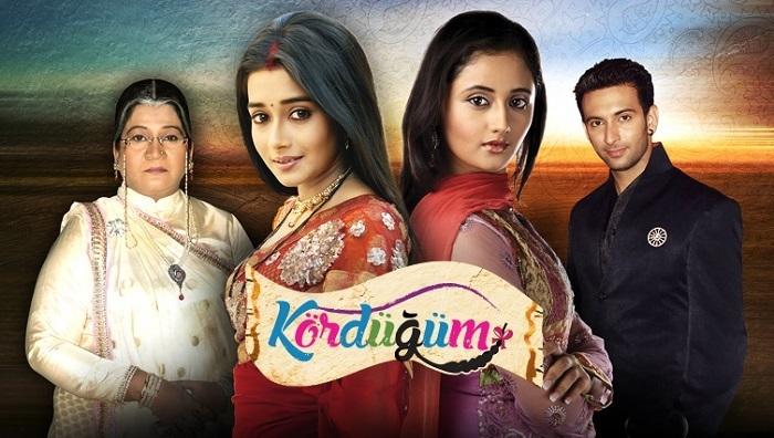 Photo of Kördüğüm'de Raghu'ya kim yardım ediyor? (9-10-11 Şubat özetleri)