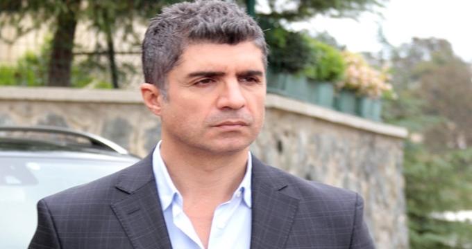 Photo of ÖZCAN DENİZ KARAGÜL SETİNDE! (MEDYABEY-ÖZEL)