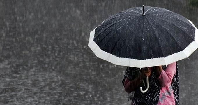 Photo of 21 Eylül hava durumu Meteoroloji uyardı sıcaklıklar düşüyor, yağışlar geliyor!