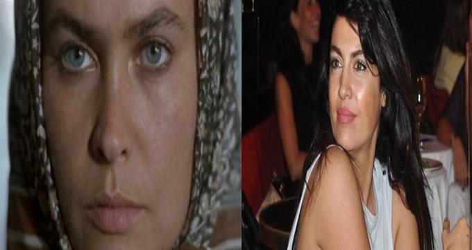 Photo of Tuğba Ekinci Hülya Avşar'ın rolünü istemedi