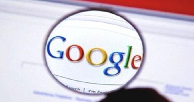 Photo of Google'dan internetsiz veri paylaşımı uygulaması geliyor