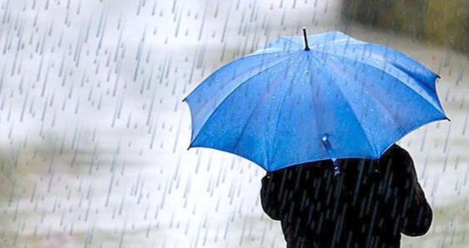 Photo of Haberi okumadan haftasonu planı yapmayın! Türkiye hava durumu