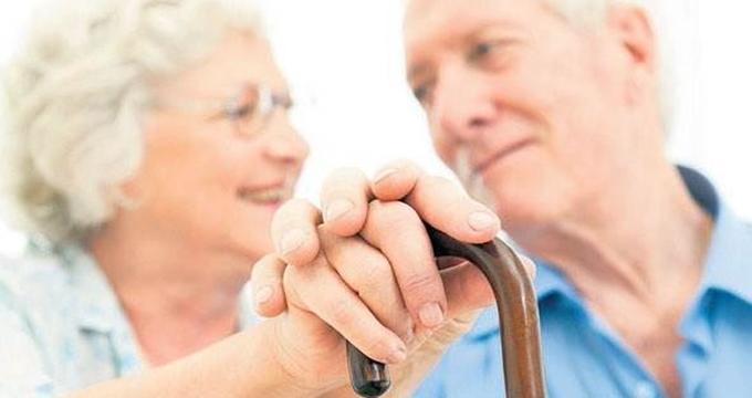 Photo of Emeklilikte yüksek maaş için yeni formül '45 yaşında Bağ-Kur'a geç, yüksek emekli maaşı kap'