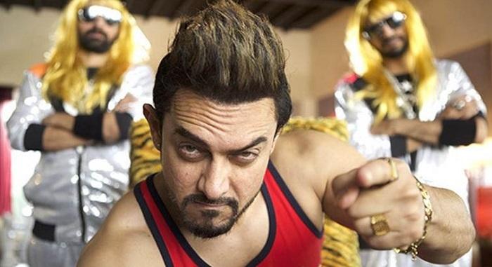 Photo of Aamir Khan Türk hayranlarını hangi müjdesiyle mutlu etti?