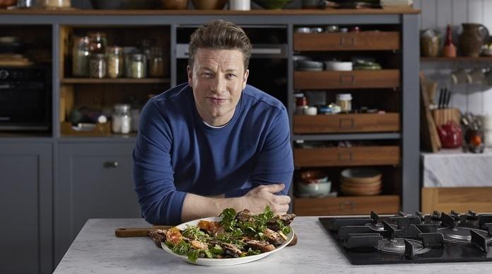 Photo of Fremantlemedia International 24 Kitchen ile anlaşmasını uzatıyor