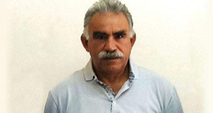 """Photo of Başsavcılık'tan """"Öcalan öldü"""" haberleri hakkında açıklama geldi"""
