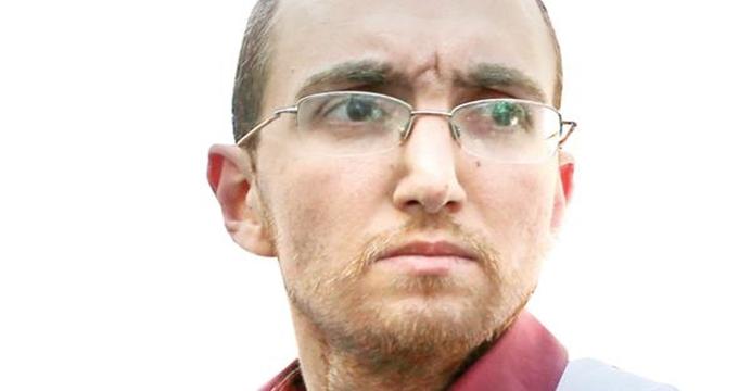 Photo of Seri katil Atalay Filiz gardiyanlardan neden dayak yedi?