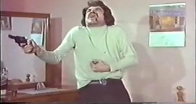 Photo of Bülent Kayabaş oynadığı dünyanın en kötü ölüm sahnesi seçilen o rol için yaşarken neler söylemişti?
