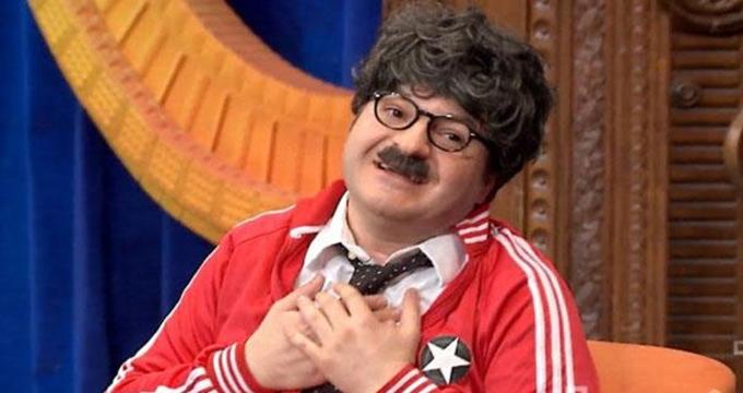 Photo of Çağlar Çorumlu Güldür Güldür Show'un yeni sezonunda yok