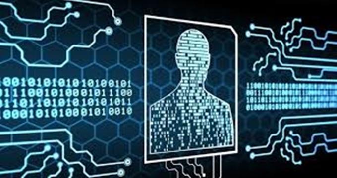 Photo of Siber tehlikelerde rekor artış