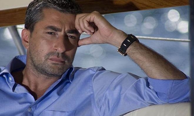 Photo of Erkan Petekkaya Instagram'da neden pes etti?