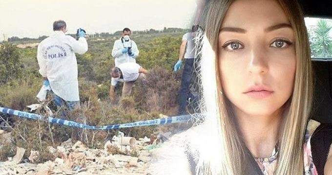 Photo of Yakılarak katledilen Eylem Gülçin Kanık kimsesizler mezarlığına mı defnedilecek?