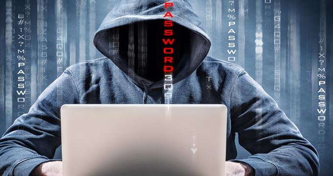 Photo of 600 bin kişiye bulaşan Flashback Botnet virüsünü yazanlar günde 10 bin dolar kazandı