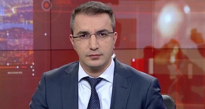"""Photo of Ferhat Ünlü'nün yeni kitabı """"İlahi Kripto"""" çıktı"""