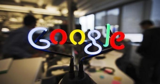 """Photo of """"Google medya şirketlerine telif hakkı ödemesi yapmalı""""… Bu karar çok konuşulacak"""