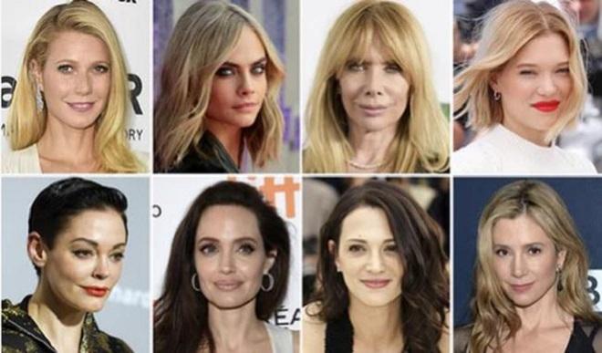Photo of Hangi yazar Hollywood'tan sonra sanat camiamızda yaşanan tacizler için çağrıda bulundu?