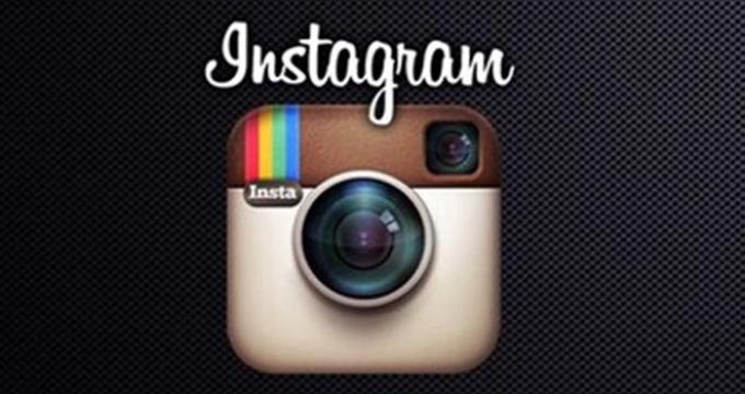 Photo of Instagram'dan yepyeni bir özellik… Instagram Anket
