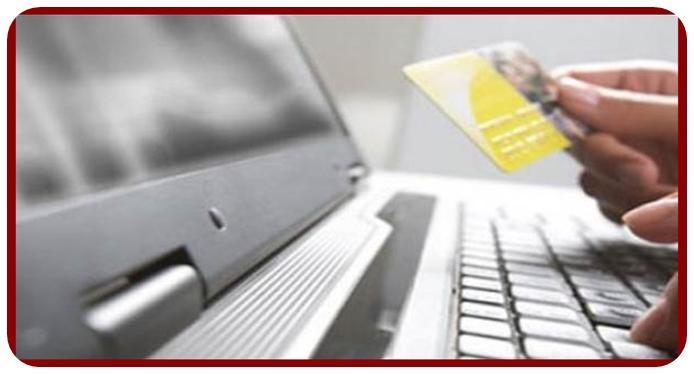 Photo of İnternet ortamında hizmet sunanlar vergi ödeyecek