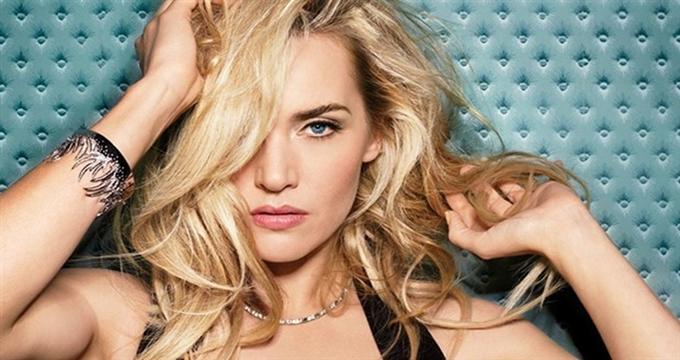 Photo of Hollywood'ta patlak veren taciz skandalında ifşaat sırası Kate Winslet'ta…
