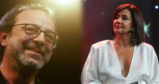 Photo of Ünlü yönetmenler Meltem Cumbul'a nasıl tepki gösterdi