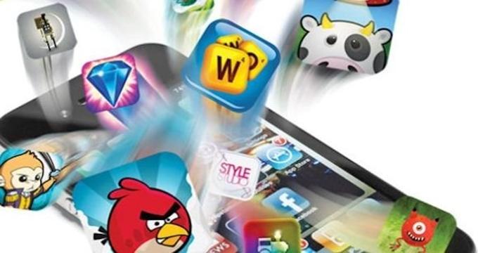 Photo of Mobil oyun tutkunları bu oyunlar için sabırsızlanıyor