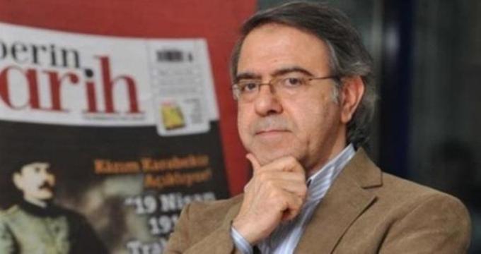 Photo of Mustafa Armağan'a hapis cezası…