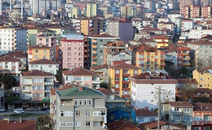 Photo of İstanbul'da Anadolu Yakasının Parlayan Semti: Sancaktepe!