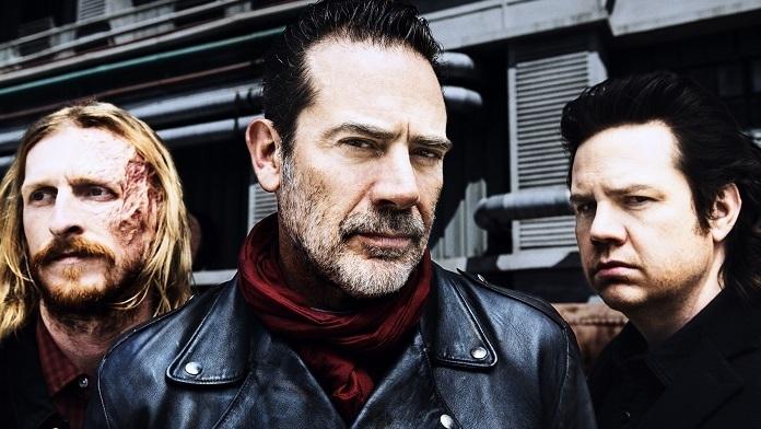 Photo of The Walking Dead Sekizinci Sezonu ile FX ekranlarına geri dönüyor