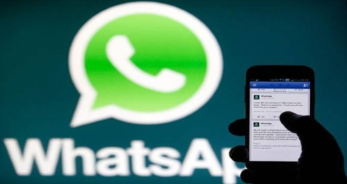Photo of WhatsApp 'nefret edilen özelliği' test ediyor