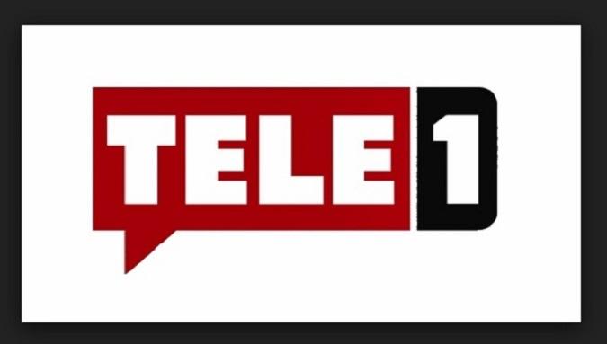 Photo of Yayını kesilen Tele 1 kanalı yeniden yayında