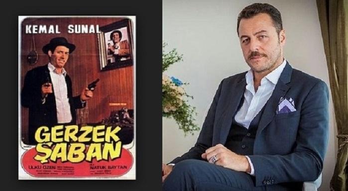 Photo of Bahtiyar Ölmez, Kemal Sunal'ın oynadığı Gerzek Şaban'ı anımsattı