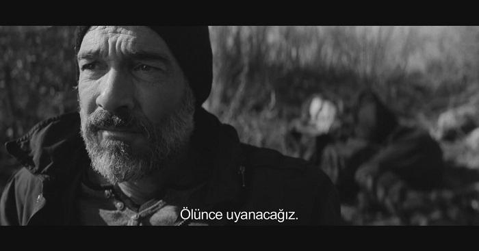 """Photo of Hangi yazarlar bugünkü yazılarını Semih Kaplanoğlu'nun """"Buğday"""" filmine ayırdı?"""