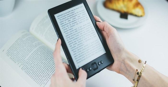Photo of Türkiye'de en çok okunan e-kitaplar hangileri