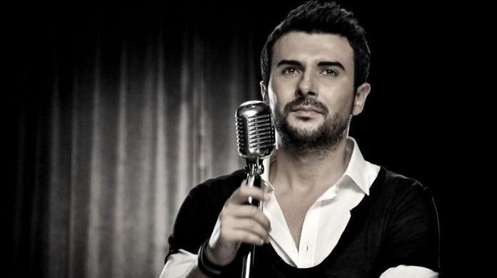 Photo of Ünlü popçu Gökhan Tepe TRT dizisinin oyuncu kadrosunda