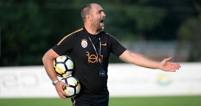 Photo of Galatasaray, M.Başakşehir'e 5-1 yenilince caps'ler coştu!