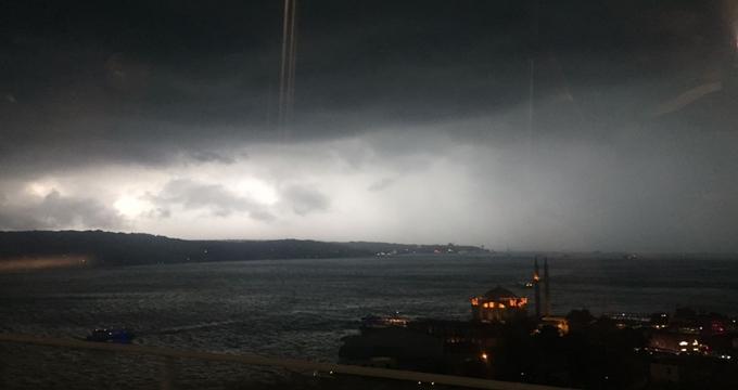 Photo of Uzmanlardan 8 il için afet uyarısı!..