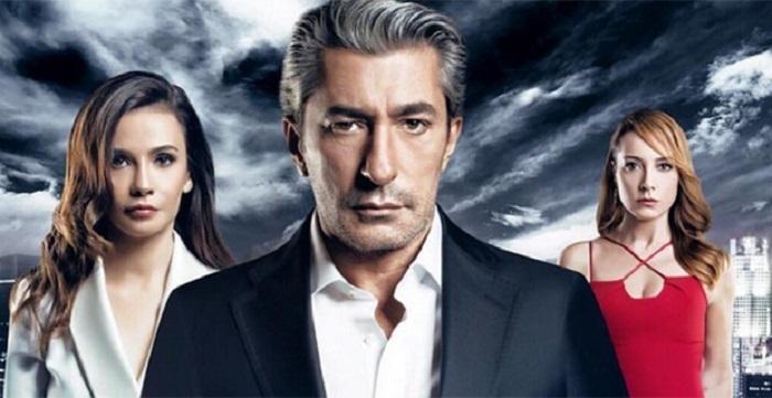 Photo of Fox TV'den Kayıtdışı için beklenen karar!(M.Bey-Özel)