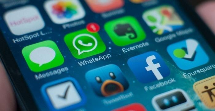 Photo of Dünyada sosyal medya platformlarında kaçıncı sıradayız?
