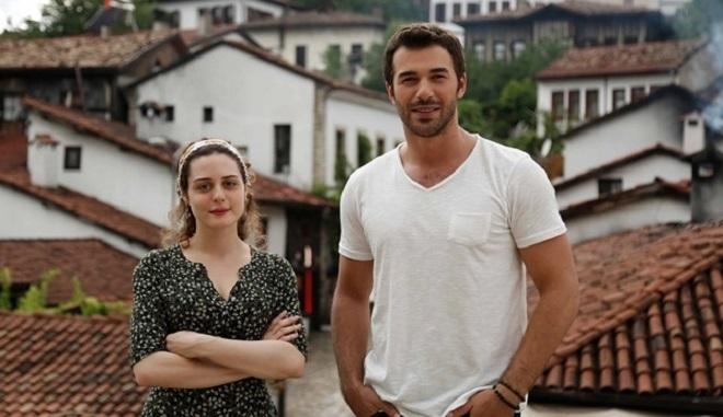 Photo of ATV'nin dizisi Seven Ne Yapmaz ile ilgili flaş gelişme