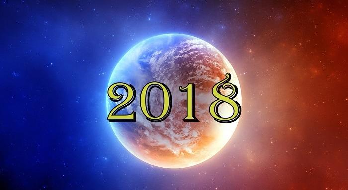 Photo of 2018 yılında burçları neler bekliyor?Ünlü astrolog FİLİZ ÖZKOL yazdı