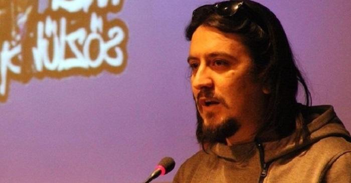 Photo of Gözaltına alınan İnci Sözlük'ün kurucusu Serkan İnci serbest bırakıldı