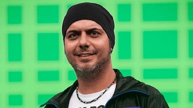 Photo of Hürriyet'teki yazılarına son verilen spor yazarı Ali Ece'nin isyanı